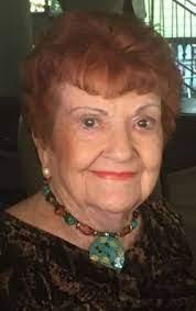 Lola Lois Riggs Brune (1926-2018) - Find A Grave Memorial