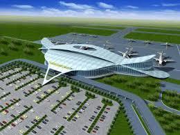 """Résultat de recherche d'images pour """"nouvel aéroport international de Nouakchott"""""""