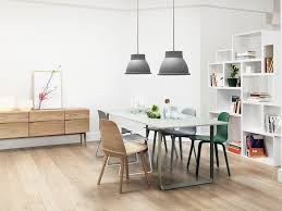 Scandinavian Living Room Design Interior Modern Scandinavian Interior Design Living Room With