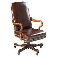 office chairs brown leather. Office Chair Brown Leather Chairs Best Images On