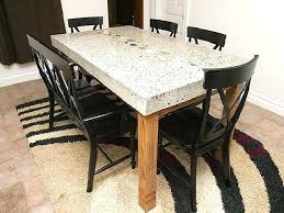 granite dining table for sale. round table granite top dining uk 48 for sale a