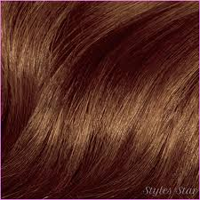Hair Color Chart Shades Of Blonde Brunette Red Black In