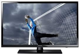 panasonic tv 60 inch. samsung un60fh6003 60-inch 1080p 120hz led tv panasonic tv 60 inch l