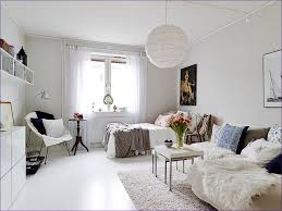 compact furniture for small living. Full Size Of Living Room:living Room Space Savingre Narrow Idea With Long Sofa And Compact Furniture For Small