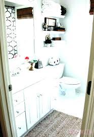 large bathroom rugs large bath mat white rug extra shower bathroom mats best bat large large bathroom rugs