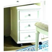 Unfinished Furniture File Cabinet Unfinished Wood Filing Cabinet 2