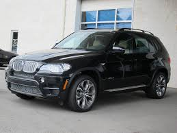 Coupe Series bmw x5 5.0 : BMW X5 50i