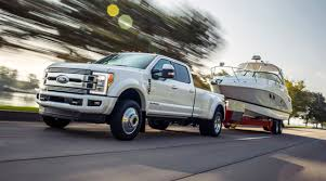 2018 ford heavy duty. interesting 2018 18fordsuperdutylimited_05_hr ii for 2018 ford heavy duty