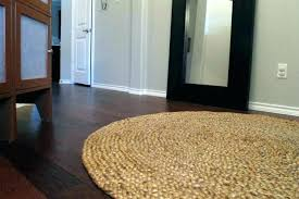 jute rug 8x10 jute rugs beige area rug medium size of decor breathtaking jute rug create jute rug 8x10