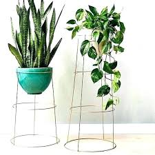 plant display stands outdoor plant pedestal pedestal plant stand pedestal plant stand indoor best plant stand
