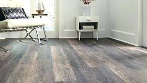 engineered vinyl plank luxury flooring installation lifeproof planks reviews plus review waterproof home depot