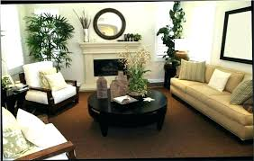 Living room furniture layout examples Fireplace Living Room Examples Living Room Furniture Layout Examples Living Room Furniture Arrangement Examples Living Room Dining Street Living Room Examples Street
