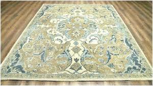 memory foam carpet stylish memory foam area rug ordinary memory foam area rug awesome rugs 8