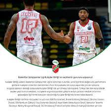 Pınar Karşıyaka Basketbol Şampiyonlar Ligi Kulüpler Birliği'ne seçildi -  Spor