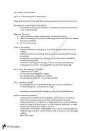 historical essay writing for capgemini tips