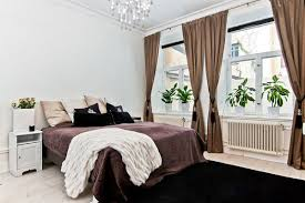 bedroom designs small spaces. Collect This Idea Photo Of Small Bedroom Design And Decorating - City Drapery Designs Spaces