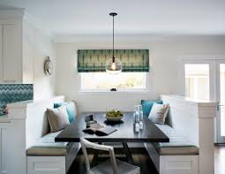 Kitchen Table Booth Seating Kitchen Contemporary Corner Booth Kitchen Table Kitchen Booth