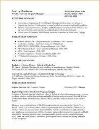 Ideas Of Electrical Draftsman Cv Format Autocad Resume Template 8