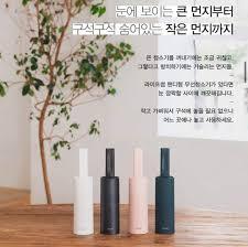 ❤️ Máy hút bụi cầm tay Lifesum Hàn quốc... - Shop J&J Korea Premium- chuyên  hàng nội địa Hàn