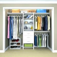closet rack target hanging metal closet rack target closet shoe rack target