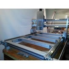 cnc router metal. cnc routers for woodworking and aluminum 26 x 41 7 cnc router metal d