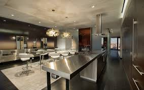Luxury Kitchen Furniture Modern Kitchen Decor Ideas 3 Luxury Kitchen Decoration Ideas