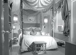 cool bedroom design black. Teen Room Large Size Ideas Awesome Teenage Girl Black White Excerpt Cool Bedrooms . Bedroom Design
