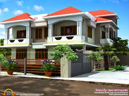 magnificent houses which i admire on kerala dream bedroom 2800 square feet house plans