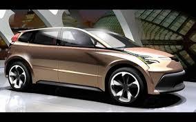 2018 Toyota Venza Concept Rumors - http://www.carmodels2017.com ...