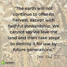 Stewardship Quotes 100 best Stewardship Quotes images on Pinterest Religious quotes 30