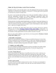 online essay writers jobs fresh essays lance essay writing jobs best images about lance writing mba essay writing services mba essay writers doctoral dissertation mba essay editingmba essay