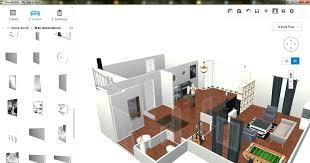 3D Home Interior Design Online Creative Cool Design Inspiration