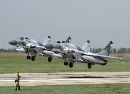 Unión - Mikoyan MiG-29 ( caza de cuarta generación  Unión Soviética) Images?q=tbn:ANd9GcRPPxqPx1kVQyWgd4zfAGW5ZADMUhHdLHulbLdzAdaHX4De6damog