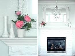 stone fireplace painted white painted rock fireplace stone fireplace painted white painted stone fireplace best painted