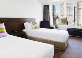 2 bedroom hotels melbourne cbd. deluxe twin room 2 bedroom hotels melbourne cbd