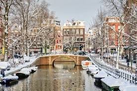 europe in winter 21 european cities