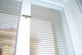 Cost To Install Window Blinds  Estimates And Prices At FixrInner Window Blinds