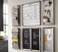 home office wall ideas. Pretty Wall Organizer For Office Simple Ideas 17 Best About Organization On Pinterest Home