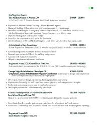 Resume For Youth Nmdnconference Com Example Resume And Cover Letter