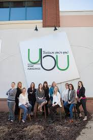 products love ubu furniture. drag to reposition products love ubu furniture