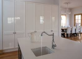 french provincial kitchen kitchen with french provincial kitchen melbourne1