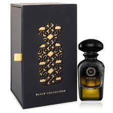 Widian - <b>Aj Arabia V</b> купить по цене от 13696 руб. на сайте europe ...