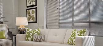 Contemporary Blinds venetian blinds ruffell & brown window fashions 3506 by guidejewelry.us