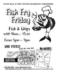 Free Fish Templates 23097