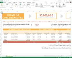 Xcel Download Xcel Download Barca Fontanacountryinn Com