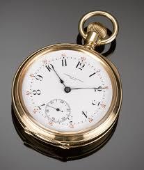 vintage golden pocket watch from vacheron constantin 1 jpg vintage golden pocket watch from vacheron constantin 1