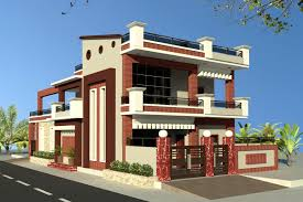 full size of table residencial house mesmerizing residencial house 11 residential design for aging in