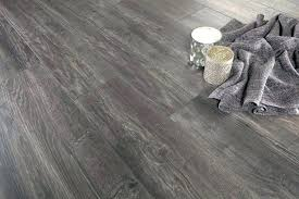 Cost To Install Engineered Hardwood Medium Size Of Laminate Flooring For