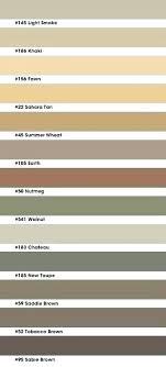 Tec Grout Color Chart Laticrete Grout Colors Catchcareer Co