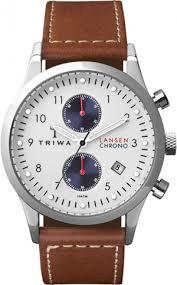 Наручные <b>часы Triwa</b> (Трива) — купить на официальном сайте ...